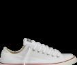 Giày Converse S1T1 Slim