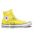 Giày Converse C2V1