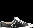 Giày converse slim DSD1