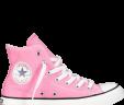 Giày Converse C2H1