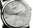 Đồng hồ Casio MTP1095E-7A