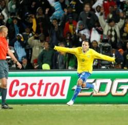 Săn vé xem World Cup 2014 tại Brazil