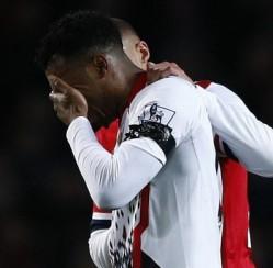 Sturridge khóc tức tưởi vì Liverpool thua Arsenal