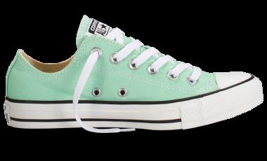 Giày Converse C1N2
