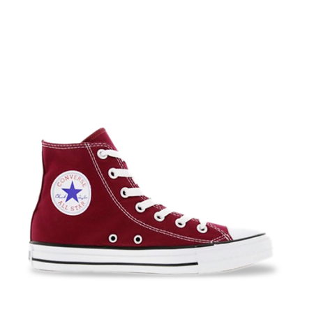 giay-converse-classic-cao-co-mau-do-man