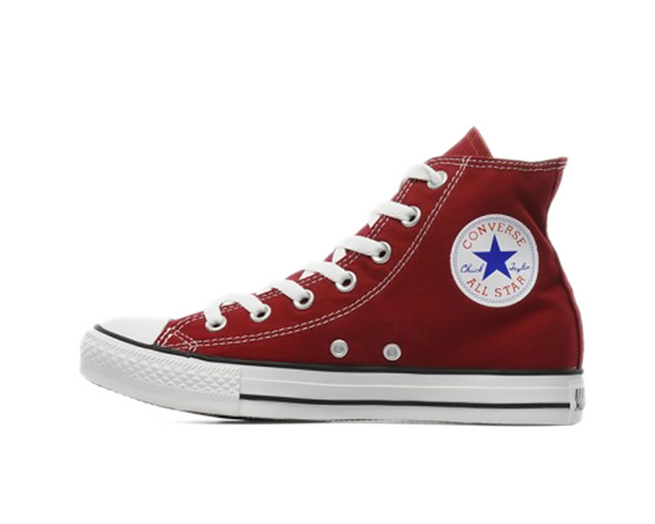 giay-converse-classic-cao-co-mau-do-man2