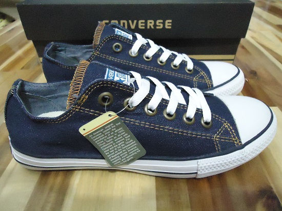 giay-converse-jean-khuy-dong