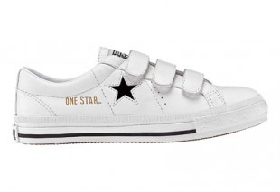 giay-converse-one-star-310x213