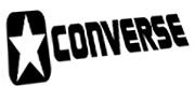 Giay converse, shop giầy converse nam nu chinh hang | shopconverses