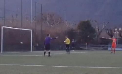 penalty-2251-1393497361.jpg